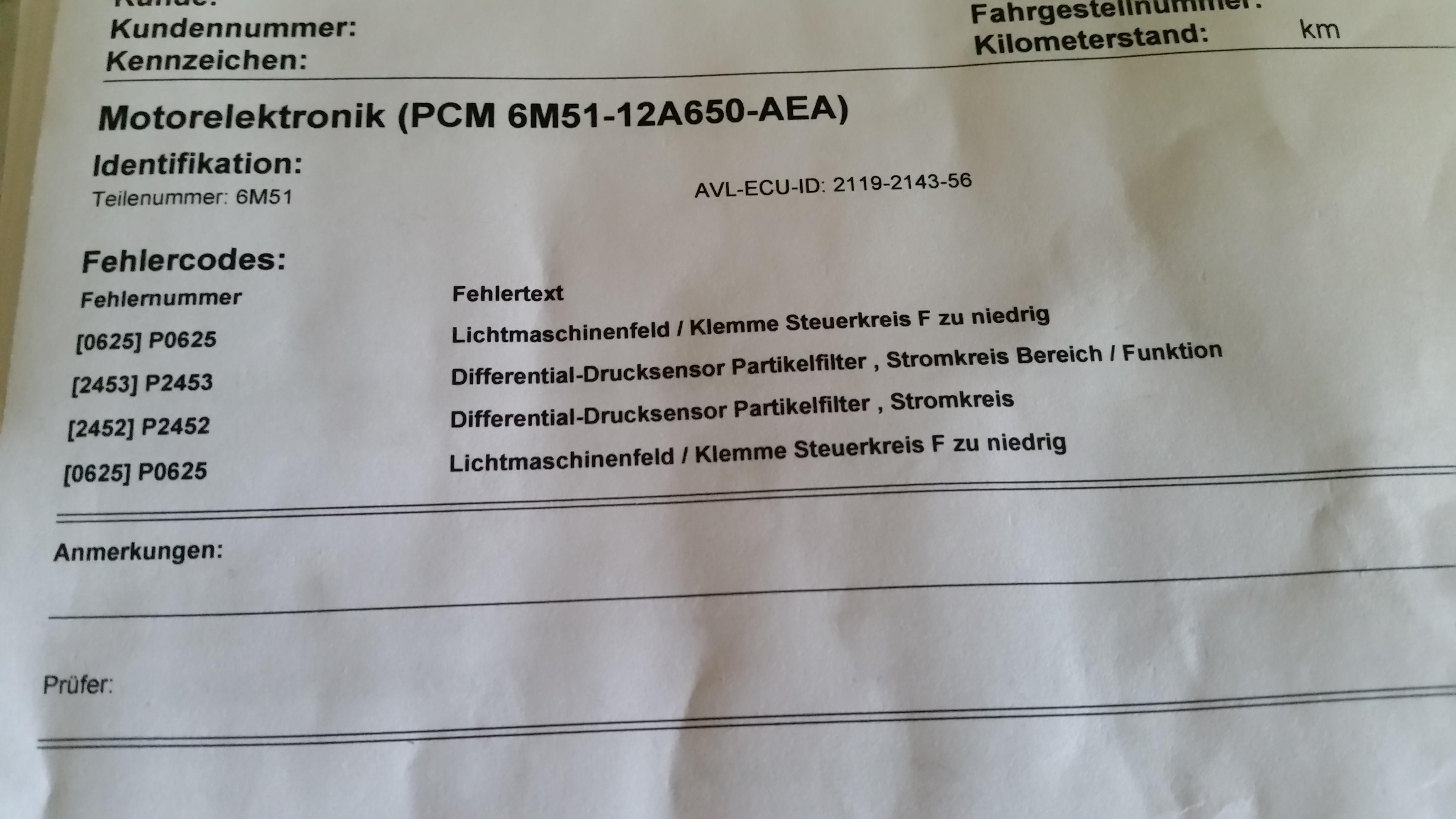 Charmant Stromkreis Für Dummies Fotos - Die Besten Elektrischen ...