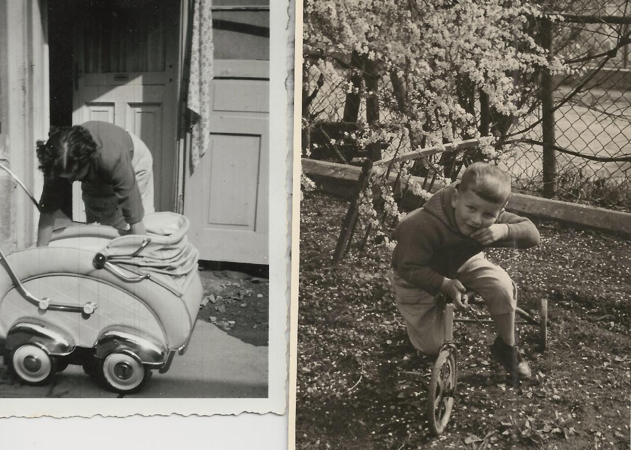 1955 und 1959.jpg