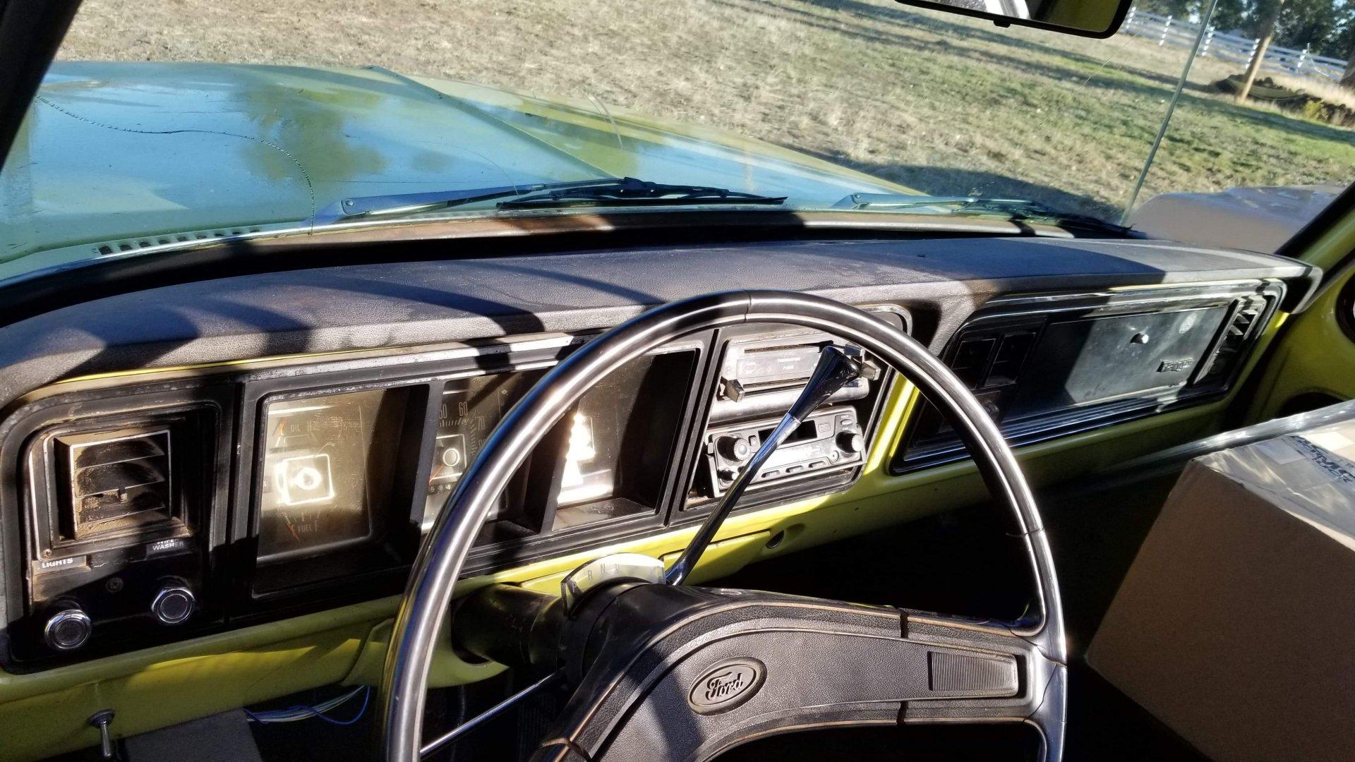 1974 Ford F350 Ranger Super Camper Special 390ci (1).jpeg