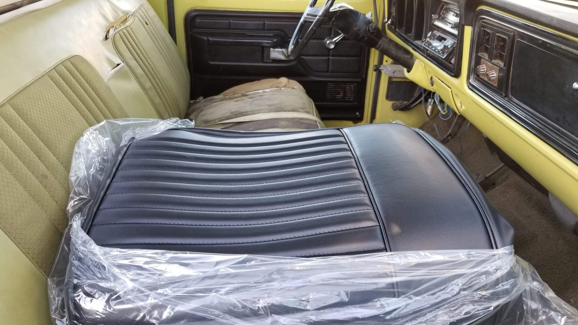 1974 Ford F350 Ranger Super Camper Special 390ci (4).jpeg