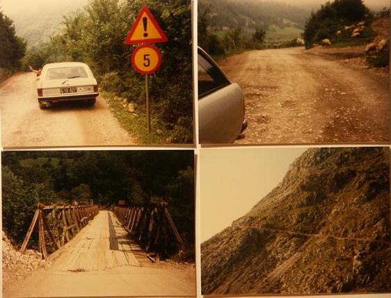 1989 08 Montenegro, Straße E65.jpg
