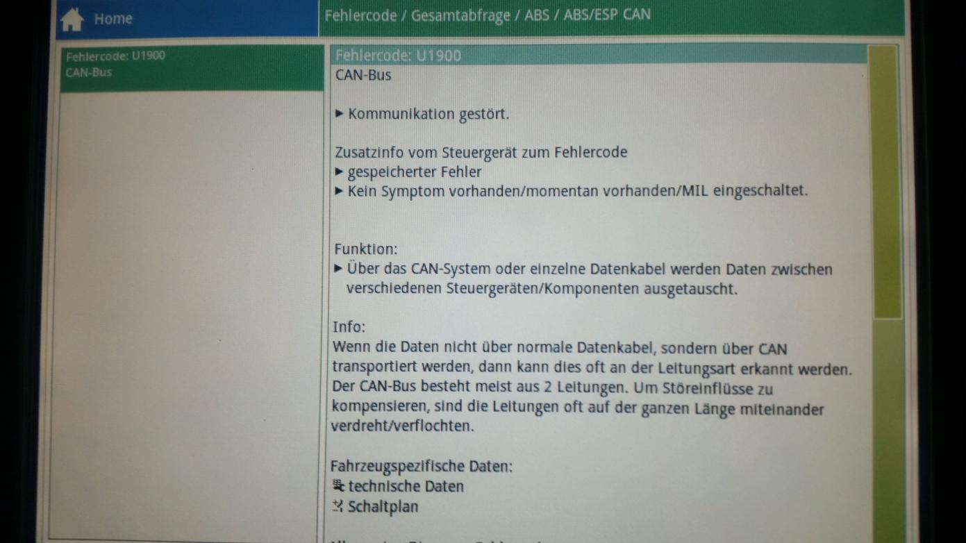 Fein Anhängerbremsschaltplan 7 Wege Standard Galerie - Elektrische ...