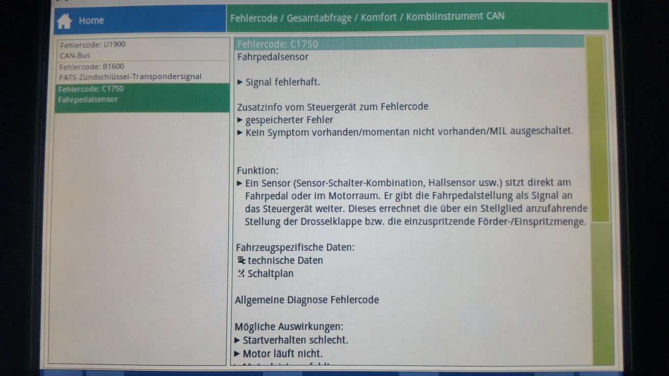 Ausgezeichnet Ford Lichtmaschine Schaltplan 2007 Zeitgenössisch ...