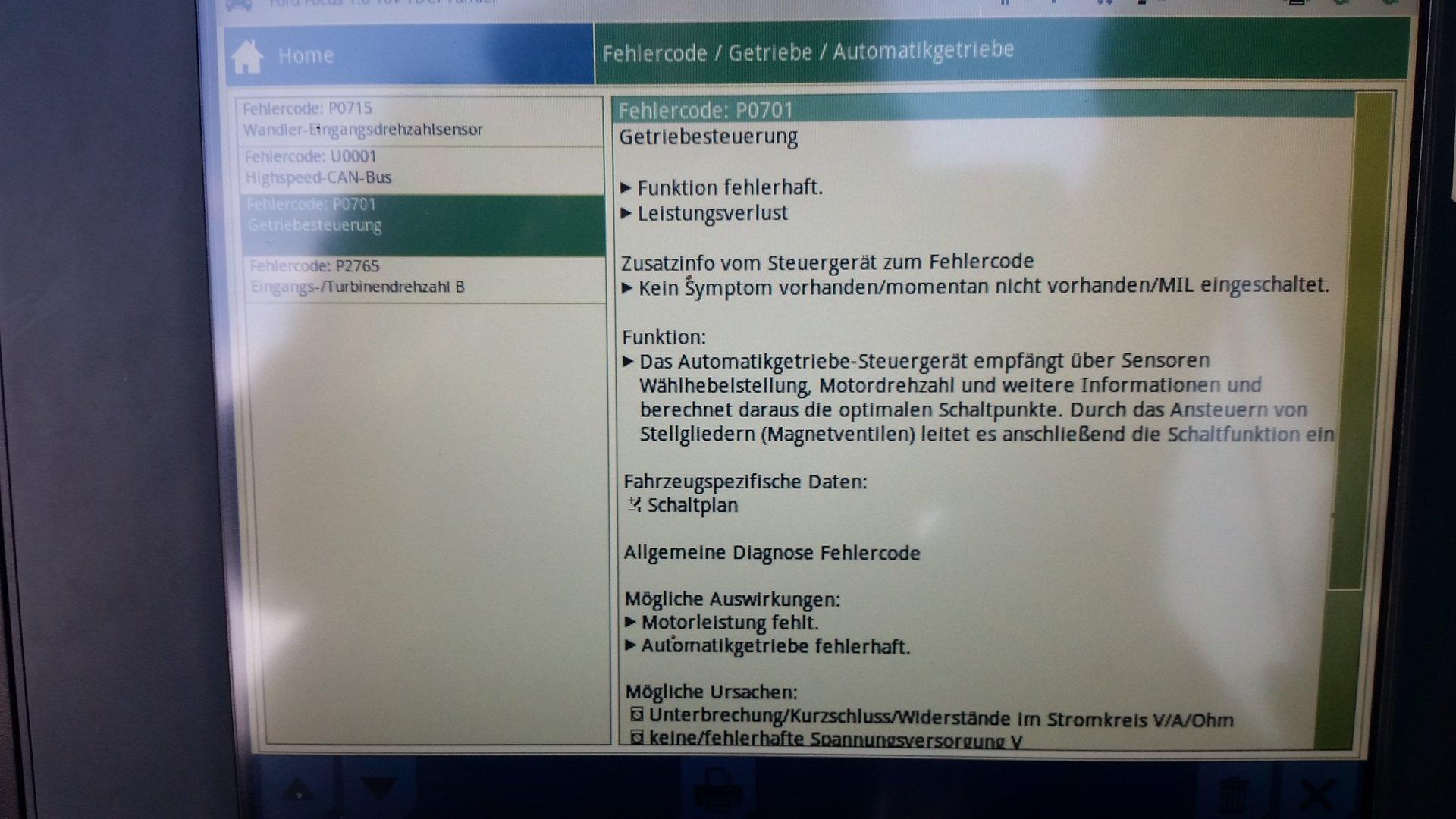 Großzügig Direkte Drahtbildlichter Ideen - Elektrische Schaltplan ...