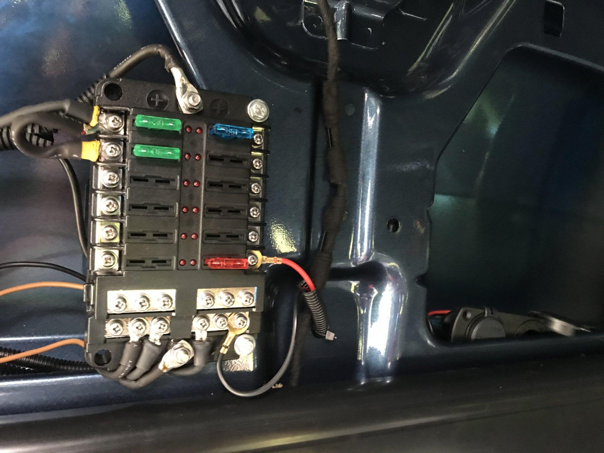 60BEC114-74A0-4665-9F9A-1F80F5D10423.jpeg