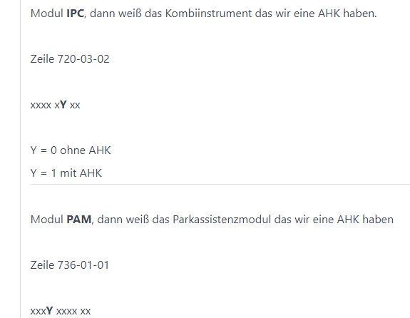 anhaenger3.PNG
