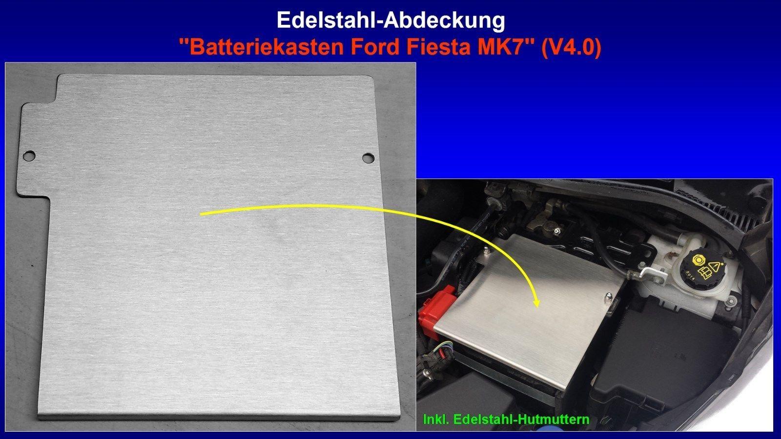 Batt ST EcoBoost.jpg