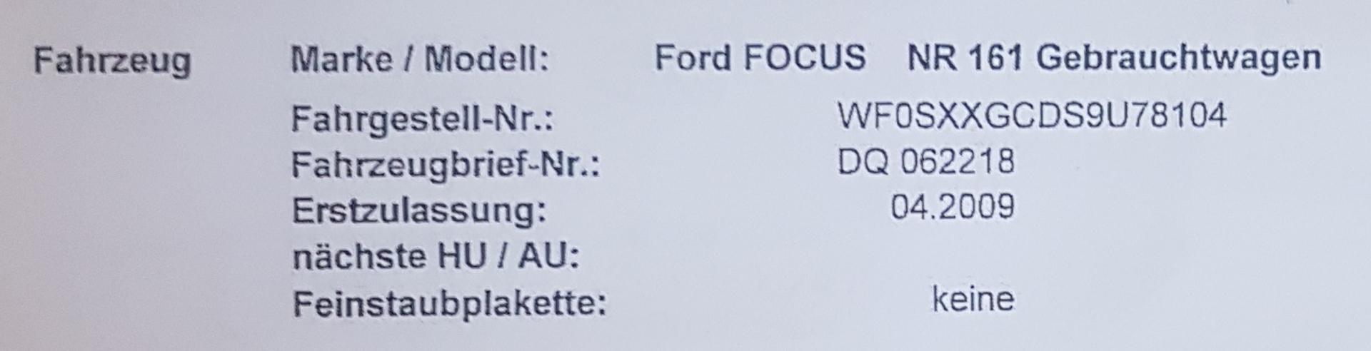 details-car.jpg