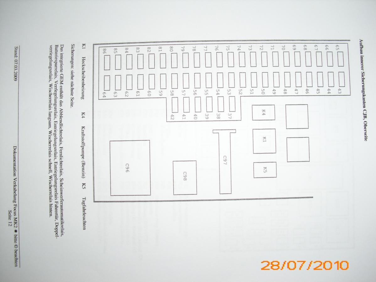 Ausgezeichnet Licht Relais Draht Diagramm Fotos - Die Besten ...