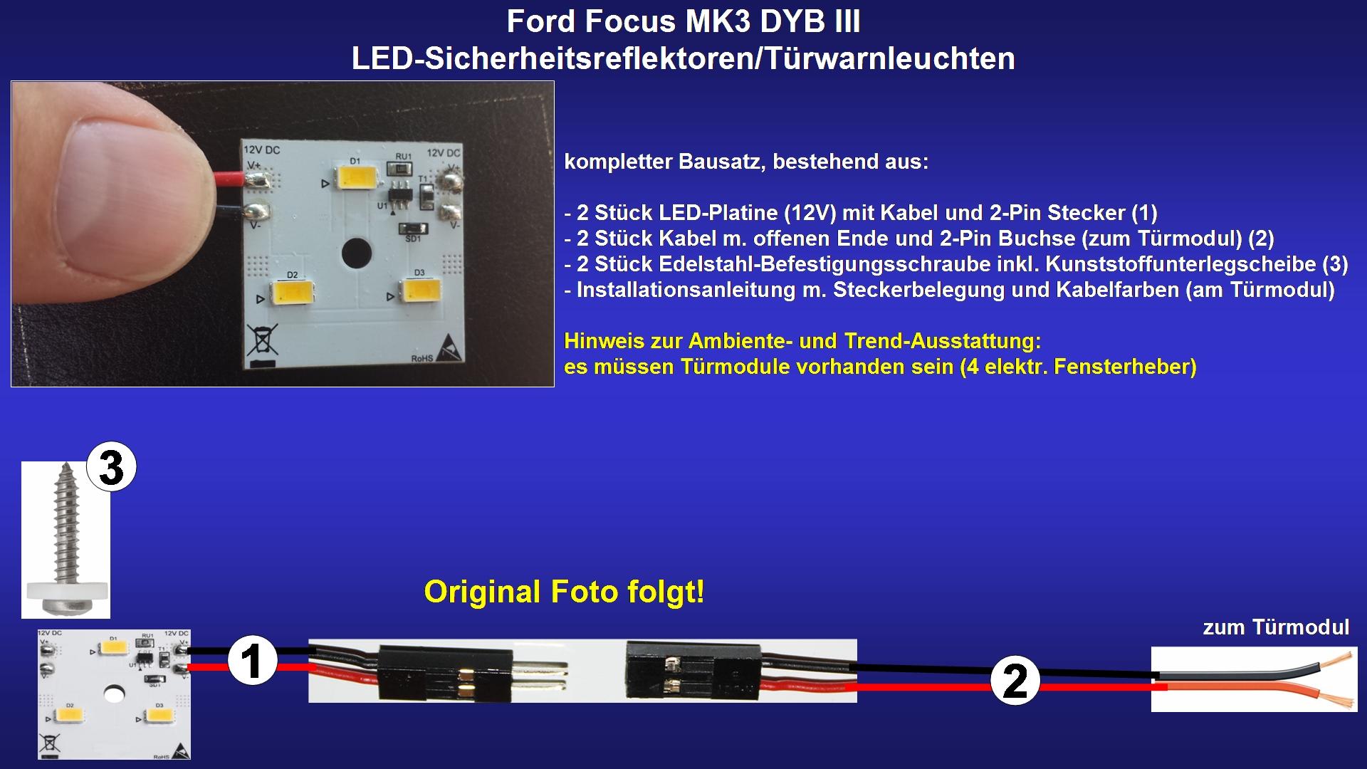 Großzügig 7 Pin Truck Stecker Schaltplan Ideen - Der Schaltplan ...