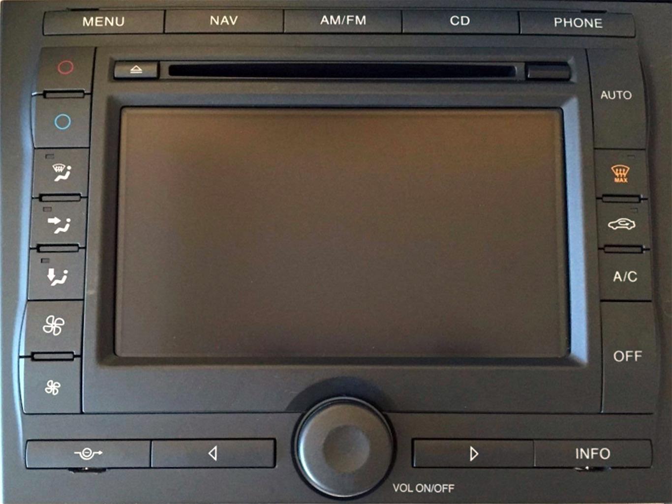 Ford Denso Navigationssystem - small.jpg
