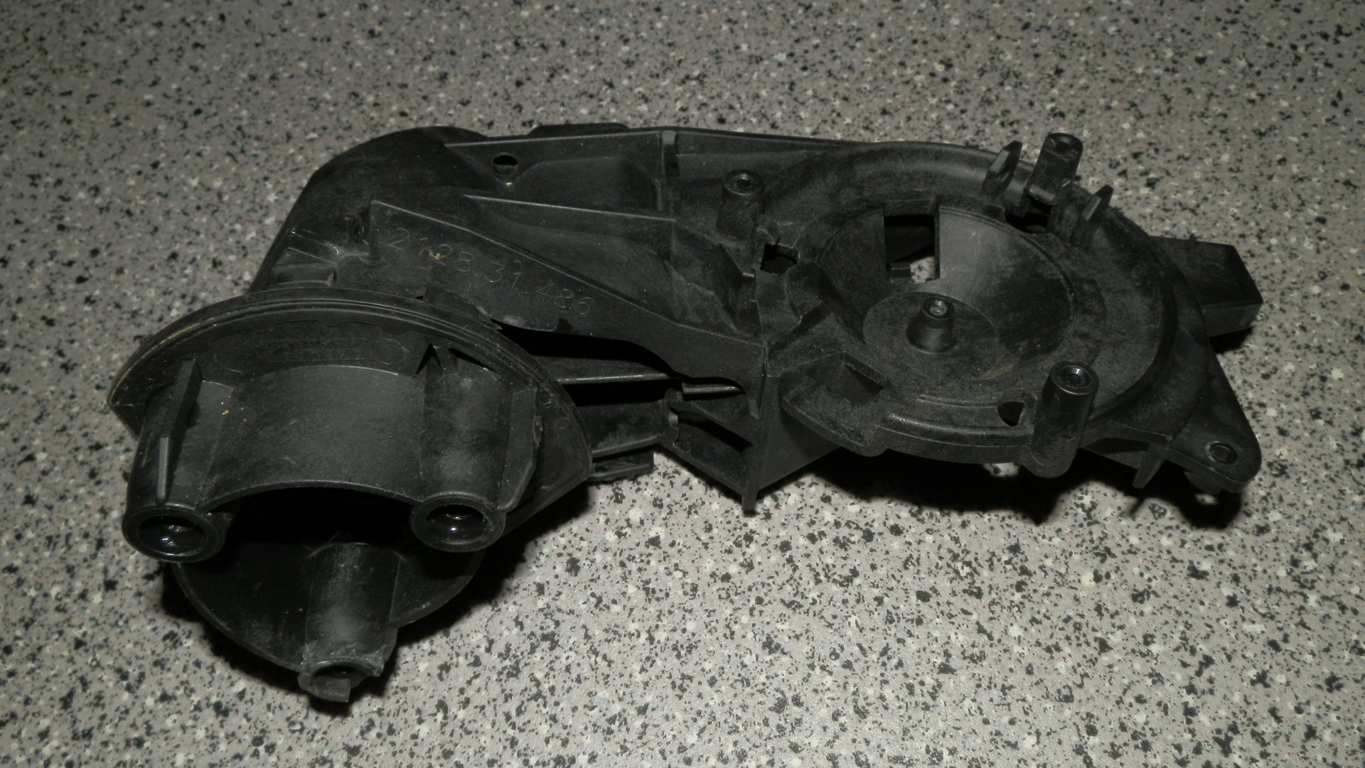 Ford Focus III (2014-10-06) - Außenspiegelteil 1.JPG