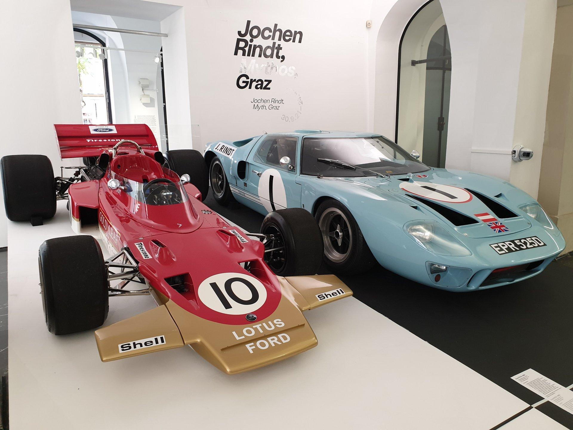 Ford Jochen Rindt.jpg