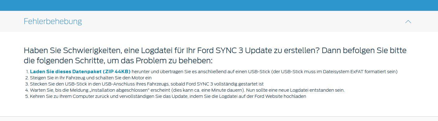 Ford Login File.JPG