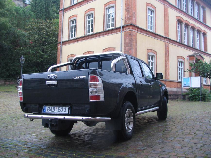 Wunderbar Drahtdiagramm Für Ford Fiesta 2012 Bilder - Elektrische ...
