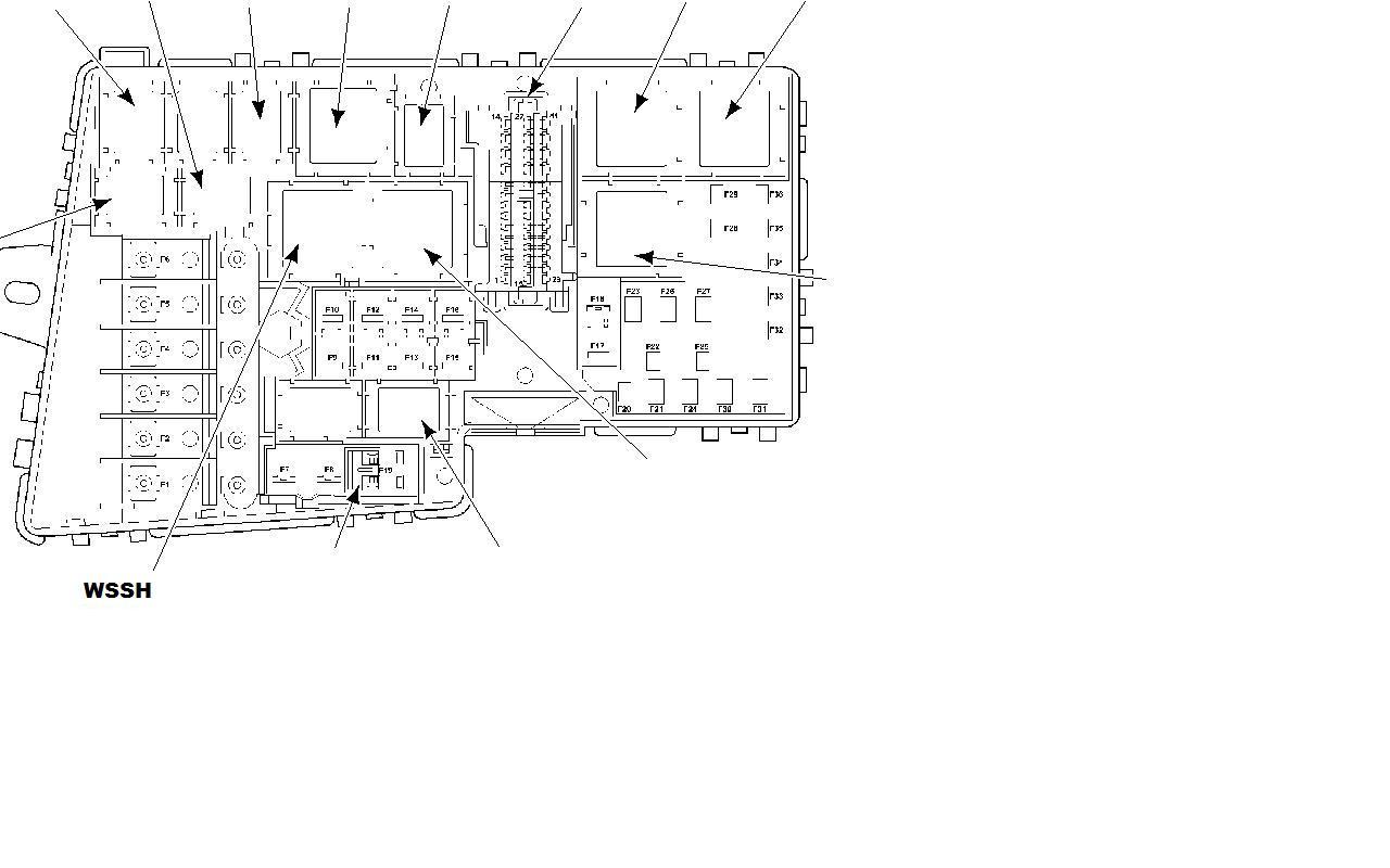 sch u00f6n ford klimaanlage schaltplan ideen - schaltplan serie circuit collection