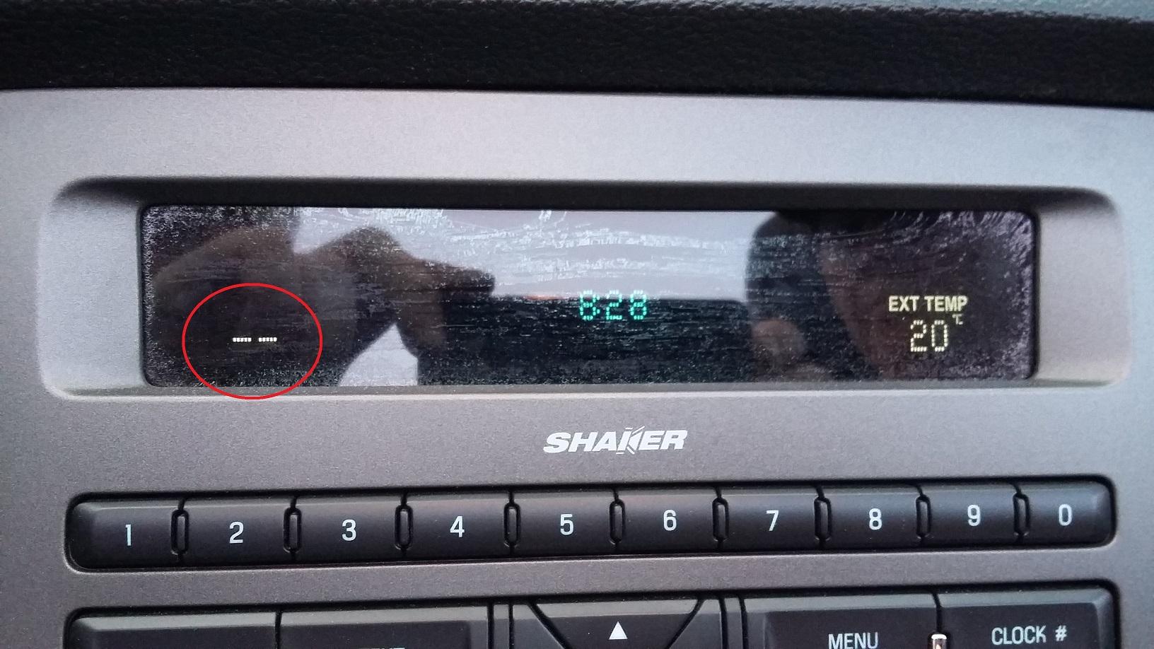 Mustang Radio.jpg