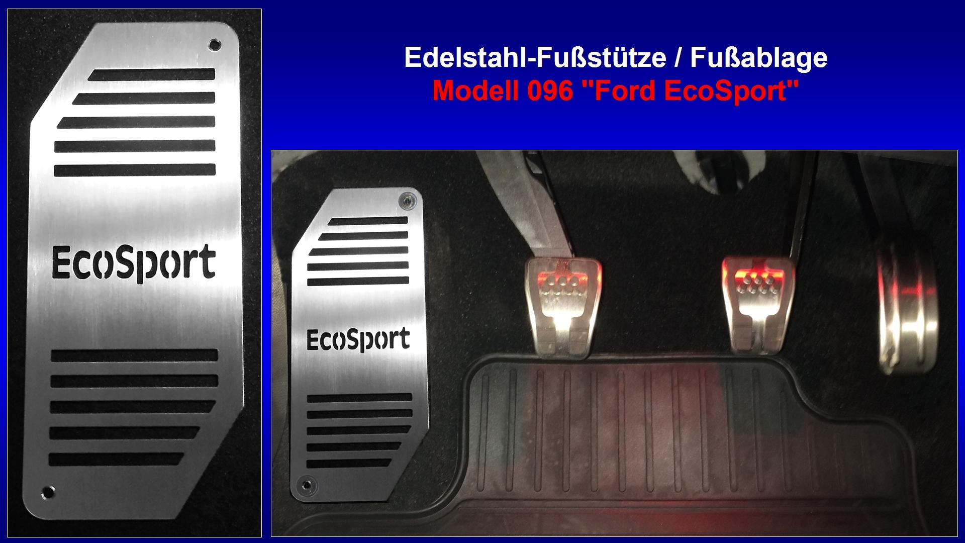 Präsentation Edelstahl-Fußstütze Modell 096 ''Ford EcoSport'' [EcoSport-Druckschrift].jpg
