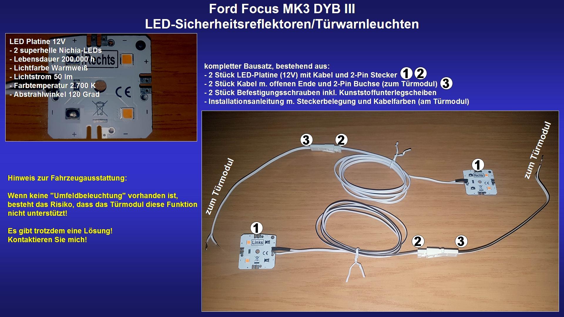 Präsentation - LED-Sicherheitsreflektoren-Türwarnleuchten - Folie 1.jpg
