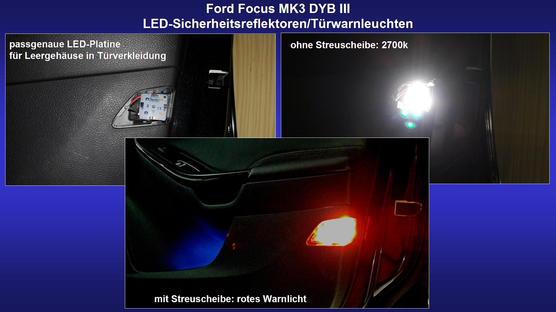 Präsentation - LED-Sicherheitsreflektoren-Türwarnleuchten - Folie 2.jpg