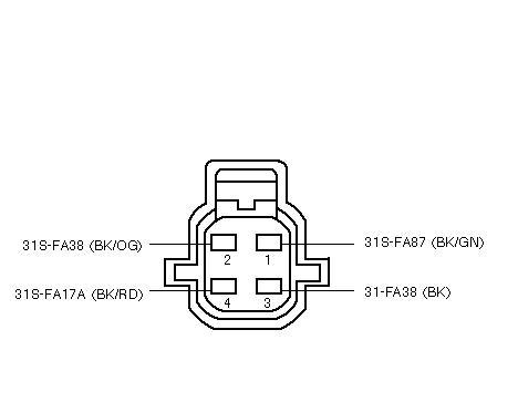 Fm parfüm: [Download 41+] Schaltplan Elektrischer