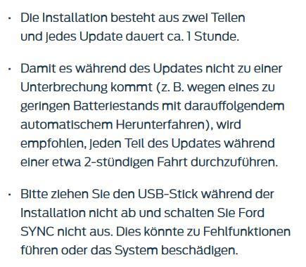 Sync Update Vorgabe.JPG