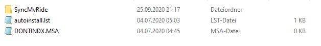 upload_2021-2-27_10-45-19.png