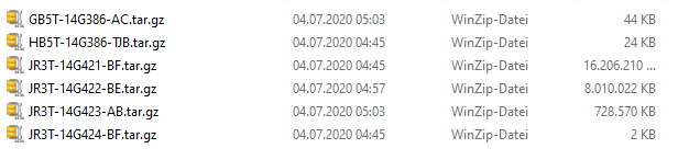 upload_2021-2-27_10-45-47.png