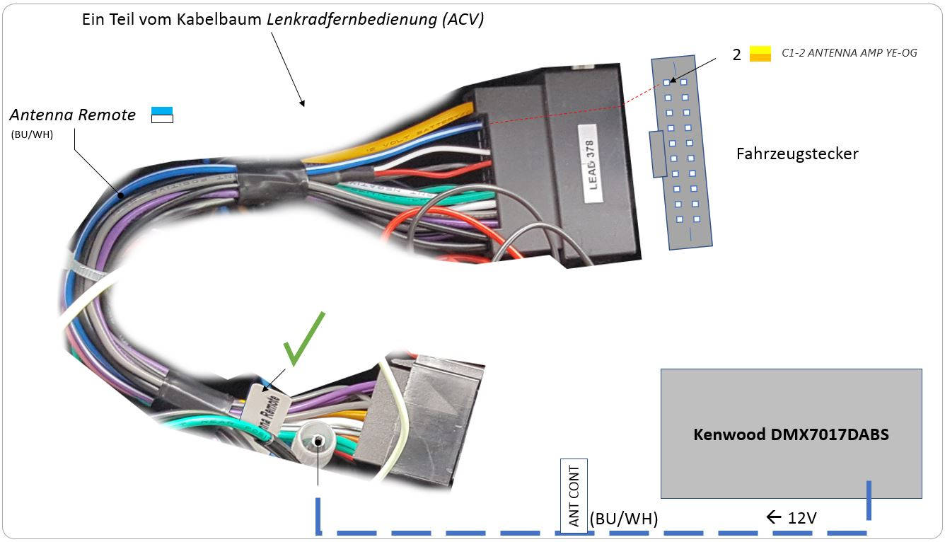 Erfreut 2005 Ford Flucht Kabelbaum Diagramm Fotos - Elektrische ...