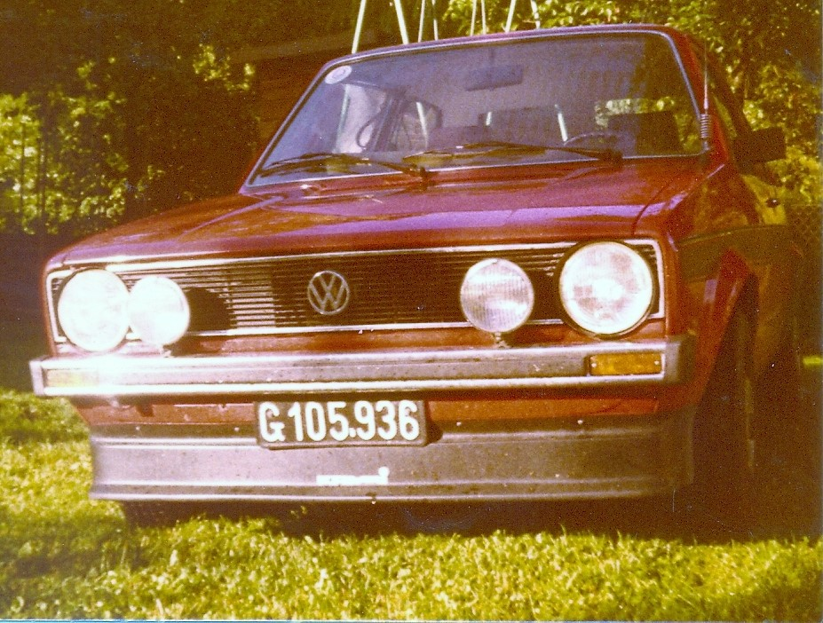 VW Golf .jpg
