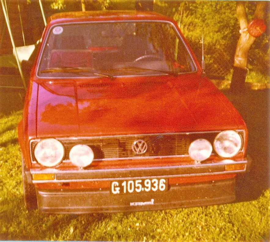VW Golf LS_1.jpg