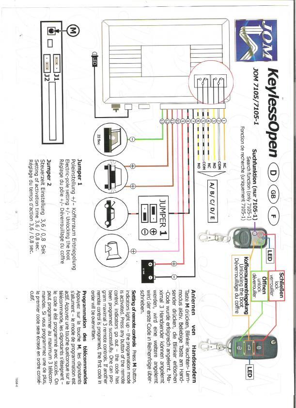 Wunderbar 2005 Ford Schaltplan Zeitgenössisch - Der Schaltplan ...