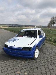 RS2000 Schaltpläne